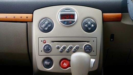 Free Renault Radio Codes – ekayi